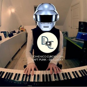 Daft-Punk-Domenico-Curcio
