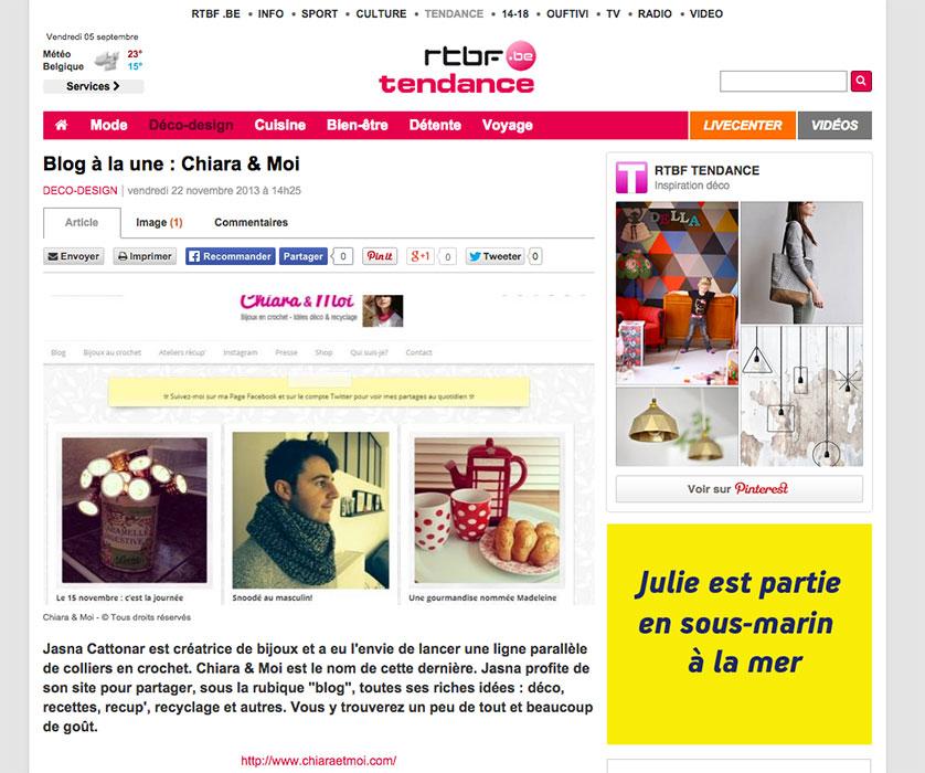 Chiara-et-Moi---Blog-Tendance-RTBF