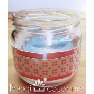 bougie_Ecolochic1