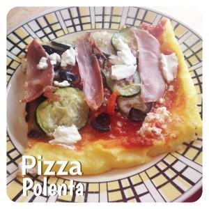 PizzaPolenta_6
