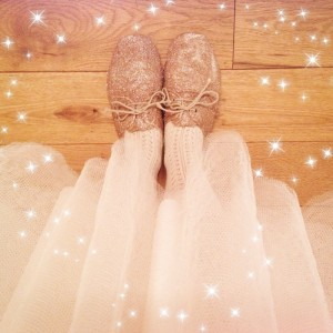 Chaussons_fetes_noel