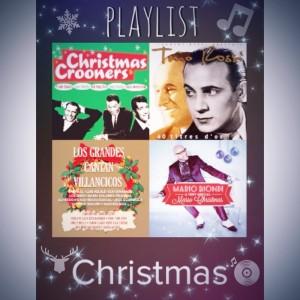 Crooners_playlist_Christmas2014