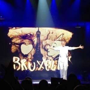 Arturo-Brachetti_Bruxelles