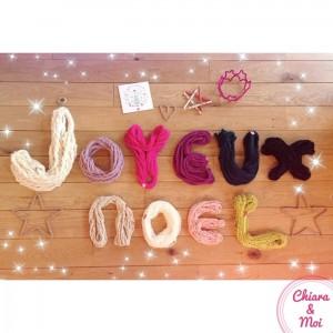 Joyeux_Noel_colliers