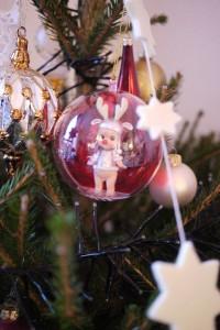 Noel_Deco_23