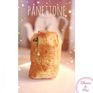 Panettone1