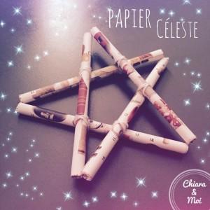 Papier_Celeste_1
