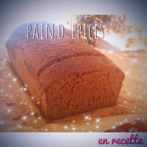pain_depices