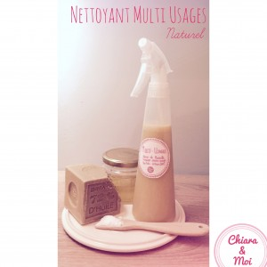 MultiUsages_Naturel