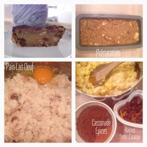 Pudding de pain_3