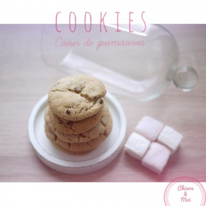 Cookies_I