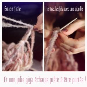 Tricot aux bras_3