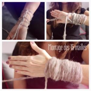 Tricot aux bras_7