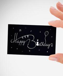 chiara_et_moi_happy_birthday01