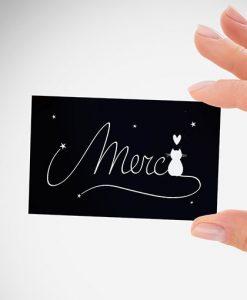 chiara_et_moi_merci01