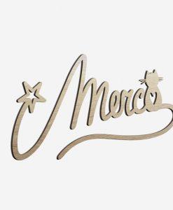 Chiara_et_Moi_Merci_XL