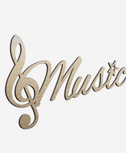 Chiara_et_Moi_Music