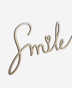 Chiara_et_Moi_Smile