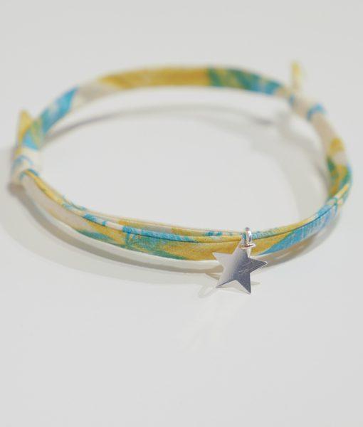 Chiara_et_Moi_Bracelets-6