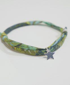 Chiara_et_Moi_Bracelets-7