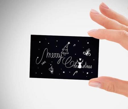 chiara_et_moi_merry_christmas01