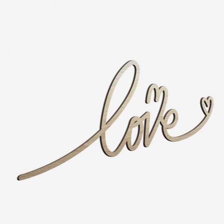 Chiara_et_Moi_Love