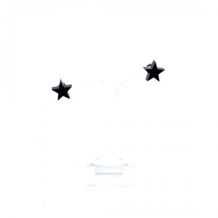 CM_BO_STAR_BLACK_g_01