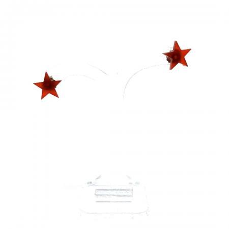 CM_BO_STAR_MARSALA_01